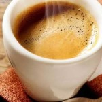 caffe-13