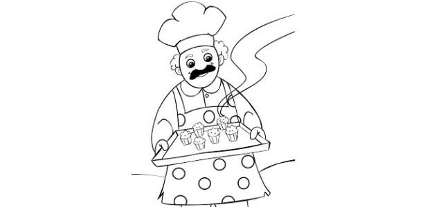 La Pasticceria La Mimosa dal 1981, offre ai propri clienti tutto il meglio della pasticceria e della gastronomia. Nino e la famiglia gestiscono la pasticceria con lo stesso amore e […]