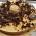 Fresca, senza cottura e super golosa!! Solo a 'La Mimosa' troverete i più svariati gusti di Cheesecake… Pistacchio, Oreo, Frutti di bosco, Pan di stelle, Fragole, Caremello e molto altro […]