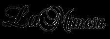 Pasticceria La Mimosa
